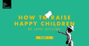 raise_happy_children