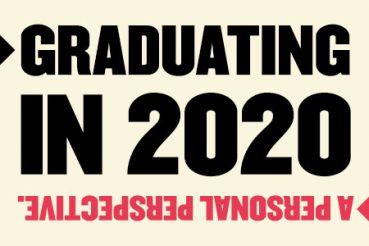 graduating_2020