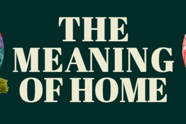 The Meaning of Home