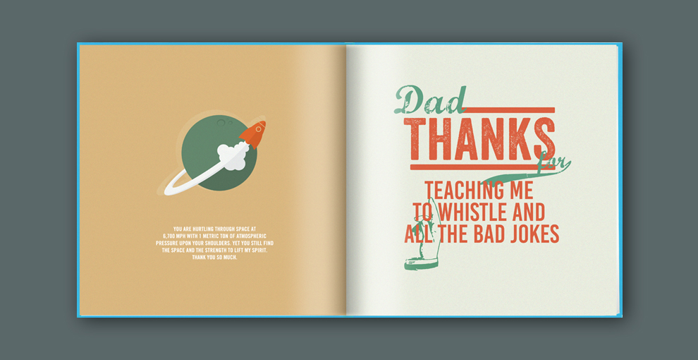 book_1_dad