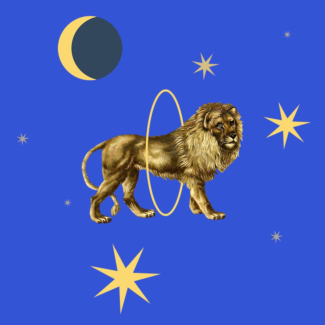 zodiac_1
