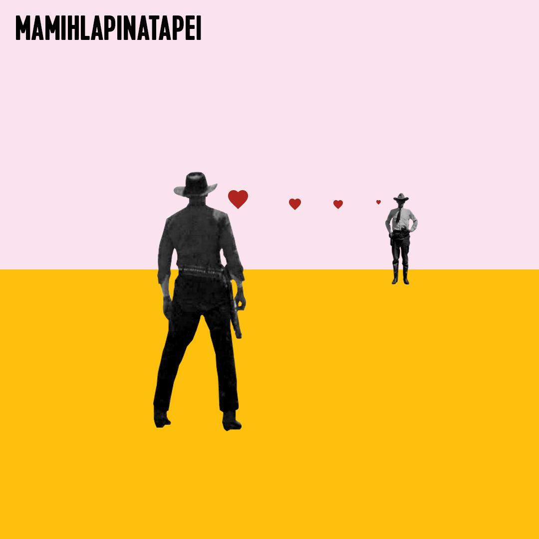valent_untranslatables_mamihlapi (1)