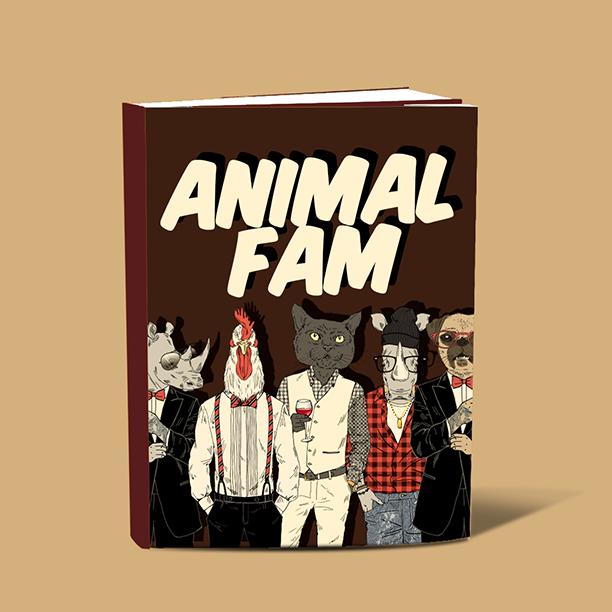 animal (1)
