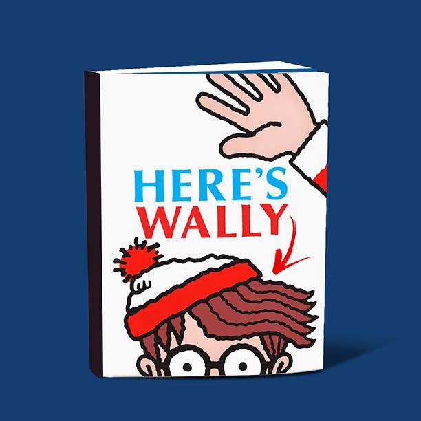 wally (1)