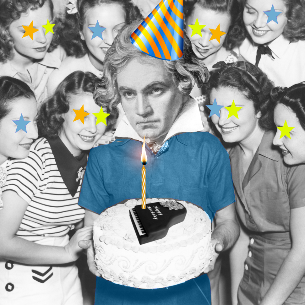 Famous People Born On Christmas.Let S Talk December Birthdays The Book Of Everyone Blog